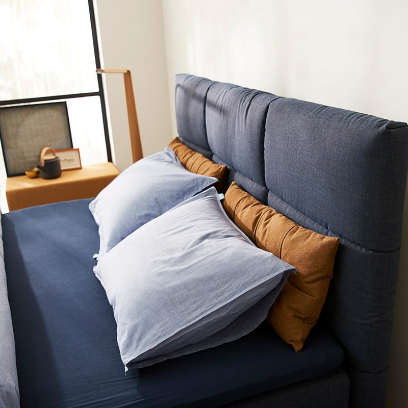 Auping Comfort topmadras