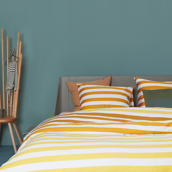 Duvet cover Pacific mobile 1
