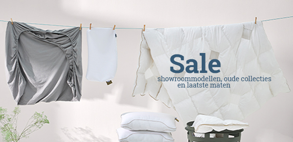 Auping sale