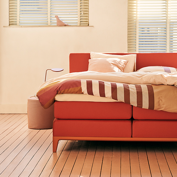 Prestige single mattress topper mood 2 mobile