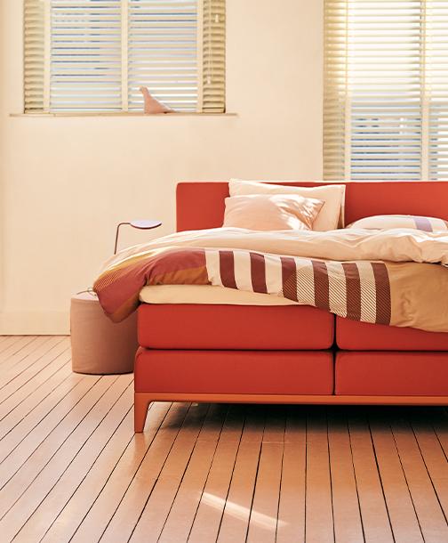 Prestige single mattress topper mood 2 desktop